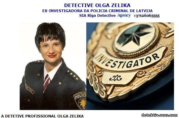 http://detektiv.ucoz.com/_pu/0/30521298.jpg